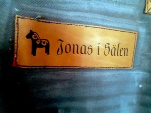 Jonas i Sälen, Sälen, Dalarna, Sälenfjällen