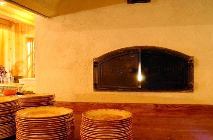 Lindvallens Fäbod, café, café i Lindvallen, Sälen