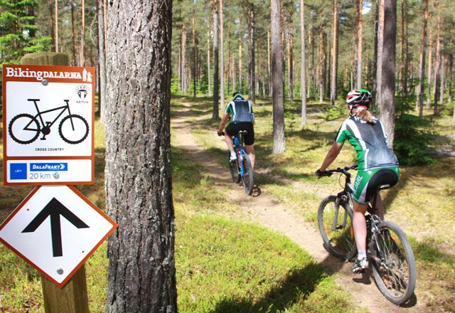 biking dalarna, cykla sälen, cykelmässa, biking sälen, Jonas i Sälen Game Fair, Outdoor Summer Market, outdoormässa, Sälen