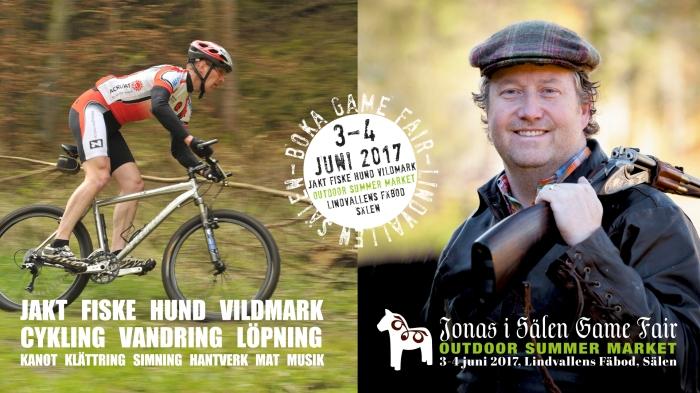 cykling, cykla i sälen, sälen cykel, mountain bike, biking, biking dalarna, Cykelvasan, landsvägscykel, bike park, jonas i sälen, cykel mässa