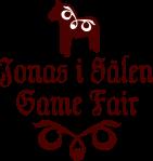 Jonas i Sälen Game Fair 2016, Jonas i Sälen, Game Fair 2016
