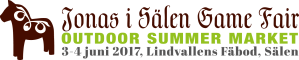 game fair, jaktmässa sälen, fiskemässa sälen, outdoor sälen, cykling sälen, vandring sälen, löpning sälen,kanot sälen, Jonas i Sälen Game Fair, gamefair 2017, Lindvallen