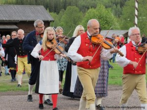 Jonas i Sälen Game Fair 2016, Dalarna, nationaldagen, Olnispa, Sälen, spelmän, hembygdsförening, jaktmässa