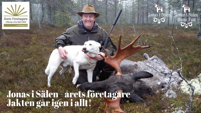 Jaktmässa, Fiskemässa, Jonas i Sälen, Jonas i Sälen Game Fair, Sälen, mässa i Sälen, jakt, fiske, hund, vildmark, Lindvallens Fäbod,