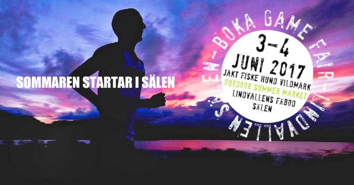 trail, traillöpning, trail running, fjällmaraton, löpning, kalfjäll, löparskola, träning, träningsläger, Gattar, Jonas i Sälen, Tandådalen, Trailrunning Sweden