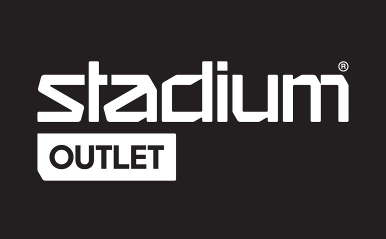 mässa sälen, Stadium Outlet, Stadium, Jonas i Sälen Game Fair, Outdoor Summer Market, outdoor sälen, mässbiljett, mässentré, Sälen