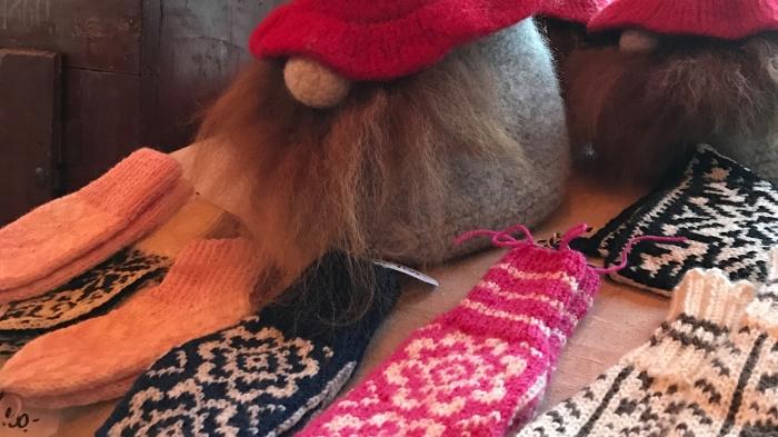 hantverk, Norge, Lindvallens Fäbod, Jonas i Sälen, Jonas i Sälen Game Fair, hantverkare, souvenirer, gift shop, Hedmark, Trysil