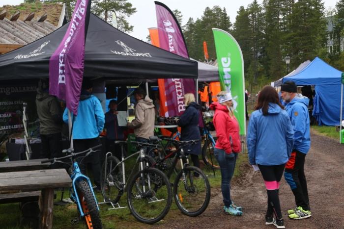 CykelVasan, Biking Dalarna, cykelvasan, Vasaloppet, cykla i sälen, cykel sälen, cykel dalarna, MTB, downhill, landsvägscykel, cykelsport, bike