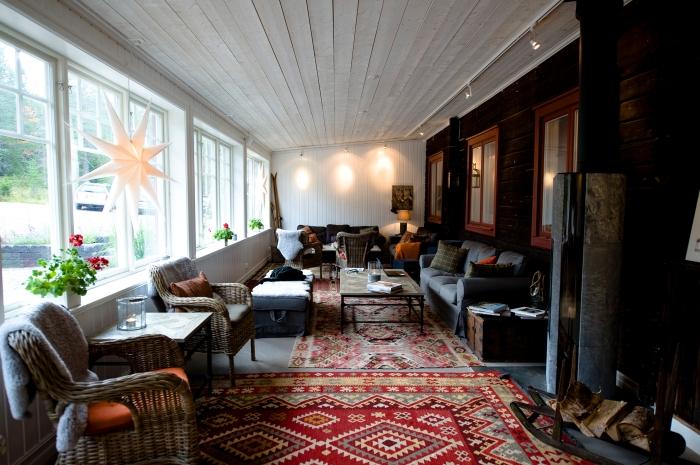 Olarsgården, olarsgården hotell och restaurang, hotell sälen, hotell dalarna, Jonas i Sälen, rum med frukost, frukost, hotellrum, Jonas i Sälen Game Fair, gamefair sälen, jaktmässa, fiskemässa
