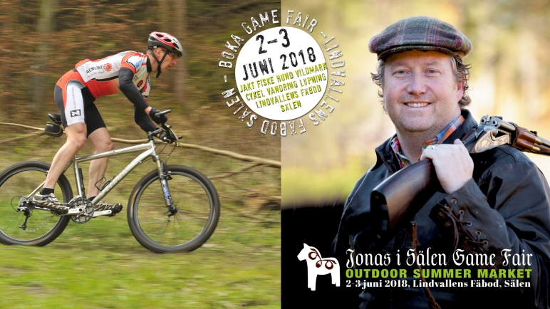 Cykelmässa, cykel Dalarna, cykel Sälen, cross country, downhill, leisure, road, landsvägscykling, mountain bike, MTB, Jonas i Sälen Game Fair, Outdoor Summer Market, cykelsport, cykelklubb, sälen mässa, cykel leder, Biking Dalarna, Rörbäcksnäs