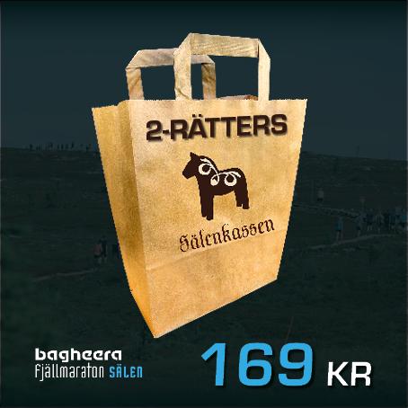 SALENKASSEN-2-ratters